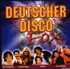 db_Deutscher_Disco_Fox1__1306798792.jpg