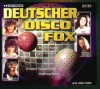 db_Deutscher_Disco_Fox_11__1306798855.jpg