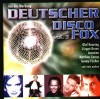 db_Deutscher_Disco_Fox_31__1306798883.jpg