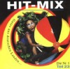db_Hit-Mix1__1306799025.jpg